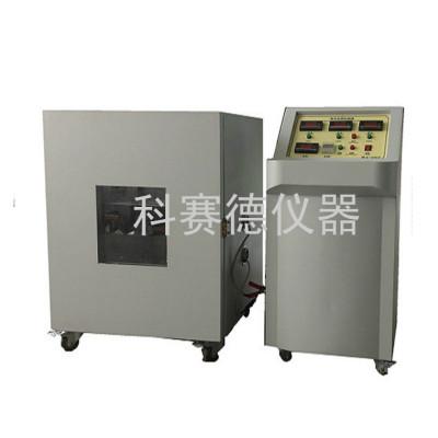 电池短路试验机