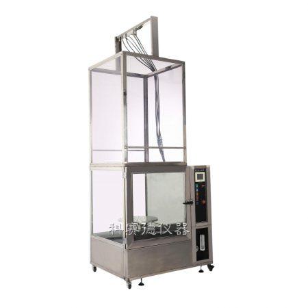喷水试验箱IPX56