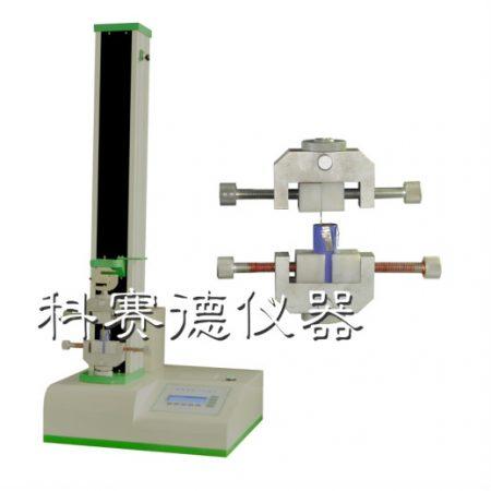 薄膜剥离强度测试仪