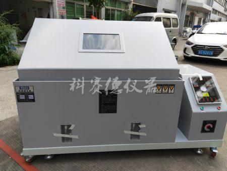 铜加速盐水喷雾试验箱
