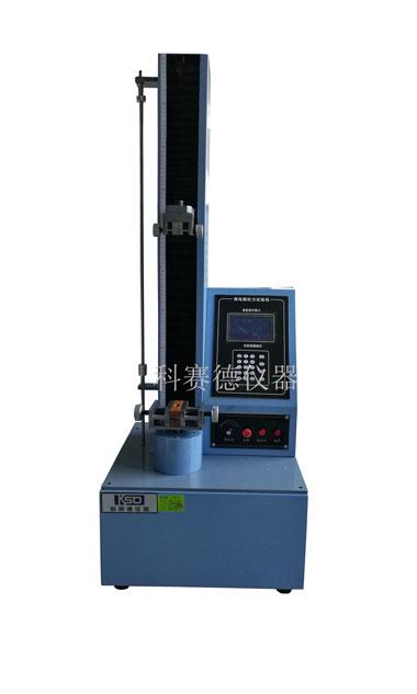 90度胶带剥离强度试验机