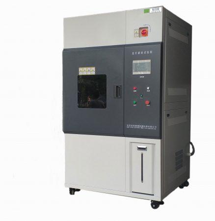GB/T16422氙弧灯试验箱