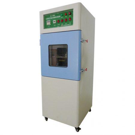 高空低压模拟试验箱