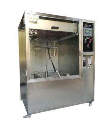 滴水试验箱